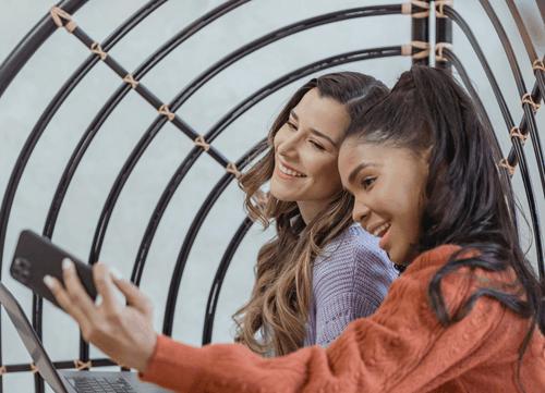 Comment faire un collage photos pour Instagram et Facebook sur Android