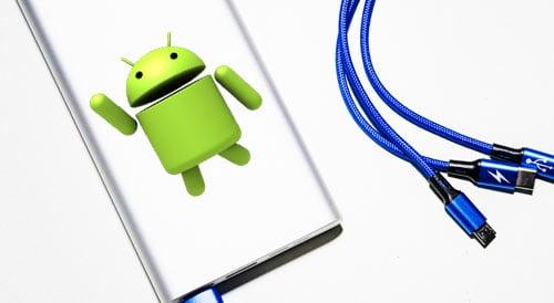 Les meilleurs launchers Android pour économiser sa batterie