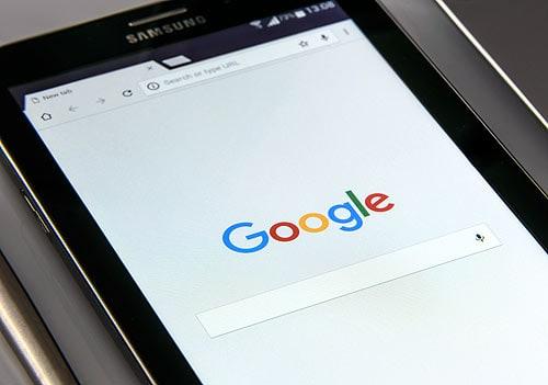 Comment utiliser Google Agenda sur Android
