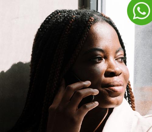 Comment convertir les messages Audio WhatsApp en MP3 sur Android