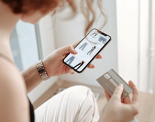 Les meilleures applis shopping pour gagner du temps et de l'argent sur Android