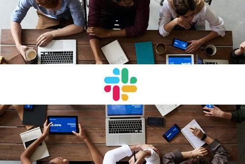 Les meilleures alternatives à Slack pour la communication d'équipe