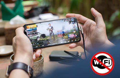 Les meilleurs jeux Android sans connexion Internet