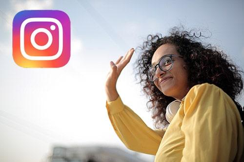 Comment se débarrasser d'abonnés Instagram sans les bloquer