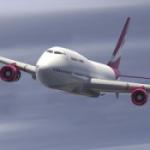Image Les 3 meilleurs jeux de vol pour Android