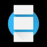 Android Wear : l'application officielle est enfin disponible