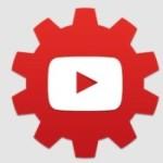 Image de YouTube Creator Studio, la meilleure application Android pour gérer votre chaîne de vidéo