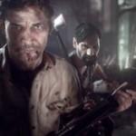 La bande annonce du jeu The Walking Dead: No Man´s Land