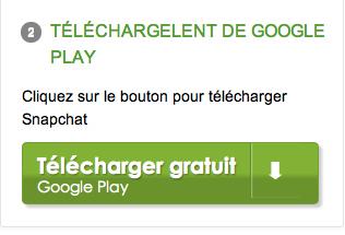Image-de-Comment-telecharger-des-applications-et-jeux-sur-google-play-avec-android-lista-2