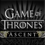 image de Le jeu Game of Thrones Ascent enfin disponible pour Android