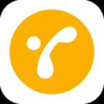 Ringo, l'application qui offre des appels plus économiques que Skype