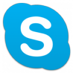 Skype 5.0 pour Android synchronise facilement les contacts