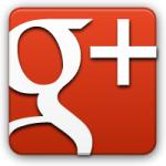 Image-de-Google-cree-des-diaporamas-avec-vos-photos-200x200