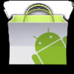 Android Market : comment télécharger Android Market gratuitement