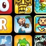 Meilleurs jeux gratuits Android
