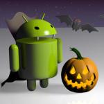 Image-de-Les-meilleures-applications-pour-halloween