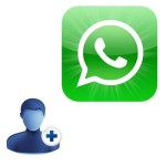 image-de-gérer-ses-contacts-whatsapp