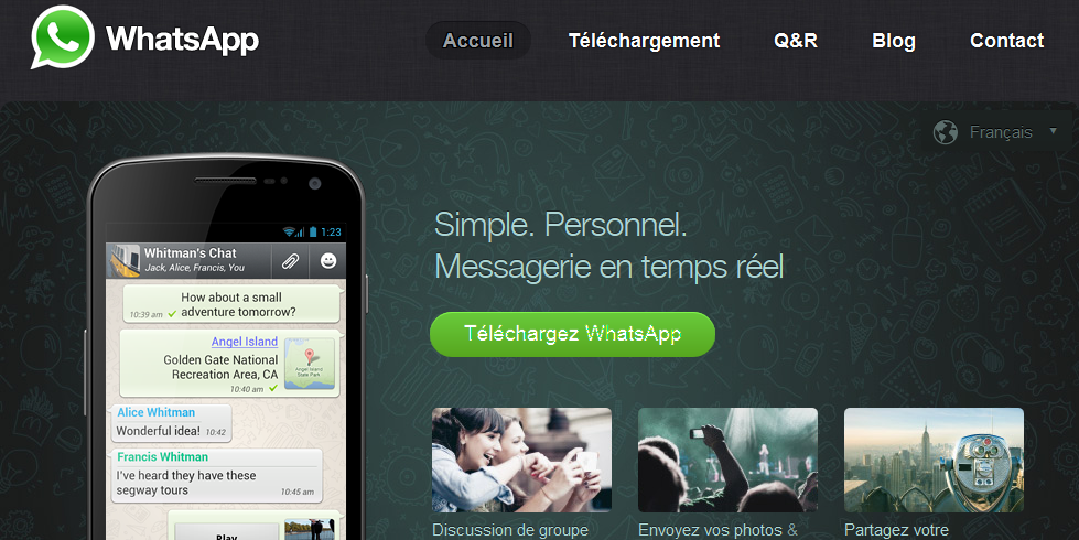 Image-de-comment-installer-whatsapp-sur-son-smartphone-ou-sa-tablette
