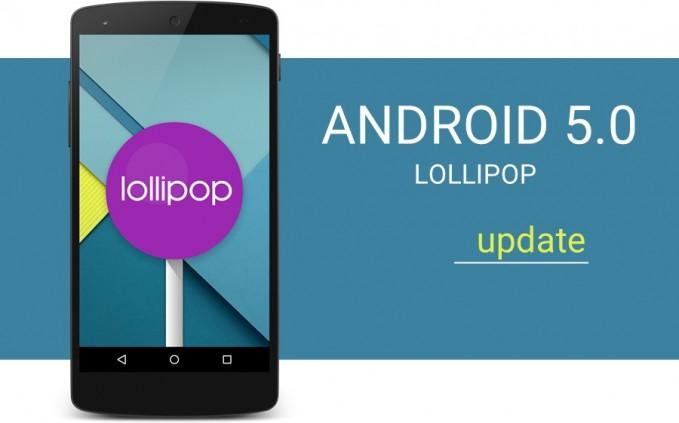 Image-de-Android-5-Lollipop-arrive-sur-différents-dispositifs-1