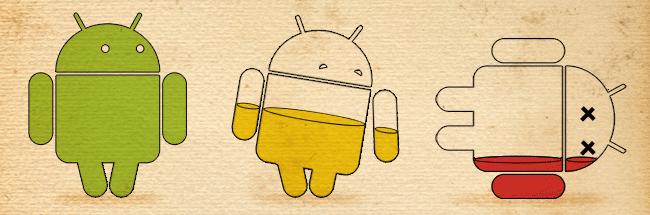 Image-de-5-problèmes-embetants-d-android-5-0-lollipop-résolus-3