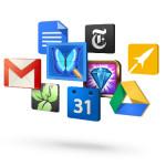 Image de Les meilleures applications 2014 selon Google Play 1