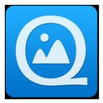 Image de Quickpic, le meilleur substitut de la galerie photo sur Android Lollipop 1