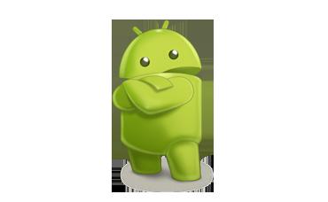 Image de 6 choses à ne pas oublier pour maintenir votre Android en forme 2