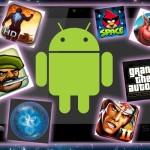 Les meilleurs jeux de 2014 selon Google Play