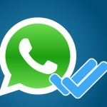 5 façons de désactiver les double-coches bleus sur WhatsApp