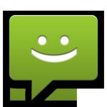 Les 5 meilleures applications de messagerie Android