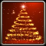 Image de 5 applications spécial Noël pour Android
