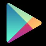 Google Play indiquera l'âge minimum requis pour chaque application