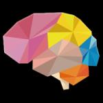 Les 5 meilleurs jeux pour exercer votre cerveau