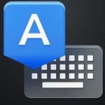 Les 5 meilleurs claviers gratuits pour Android