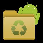 Image de Comment nettoyer, organiser et optimiser votre Android