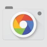 Les 5 meilleures applications photo pour Android