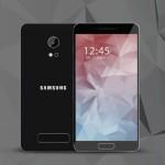 Bienvenue, Samsung Galaxy S6 !