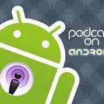 Les meilleures applications pour écouter vos podcasts