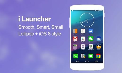 Image de Comment convertir votre smartphone Android en iPhone 2