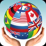 Image de Les meilleurs traducteurs gratuits pour Android