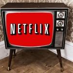 Netflix a dépassé les 60 millions d'abonnés