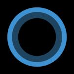 Image de L'assistant virtuel Cortana arrivera sur Android au mois de juin 2