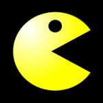 Image de PAC-MAN prend vie sur la toile avec : PIXELS – Le film