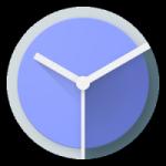 Image de L'Horloge de Google pour Android, maintenant disponible sur Google Play pour tous les dispositifs 1