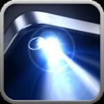 Image de Les meilleures lampe de poche gratuites pour vous illuminer