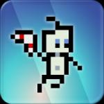 5 jeux Android sélectionnés pour Juillet 2015