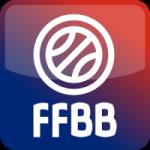 Suivez tout l'EuroBasket 2015 avec ces 5 applications