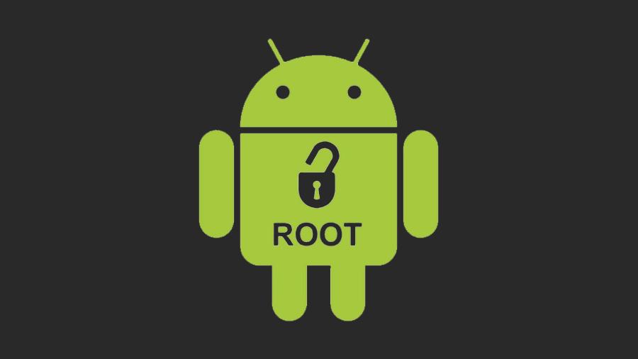 Image de Qu'est-ce que le root et comment rooter votre Android