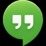 image de 5 applications pour passer des appels vidéo gratuits