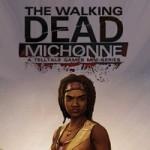 image de The Walking Dead: Michonne - A Telltale Games Mini-Series arrive sur Google Play le 28 novembre 2015